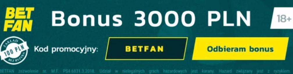 Batfan kod promocyjny, premia